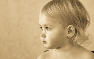 baby-photography-00001