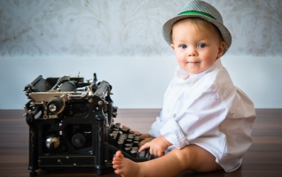 baby-photography-00005