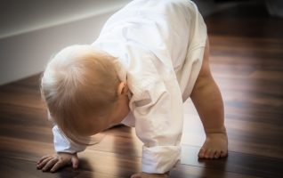 baby-photography-00007
