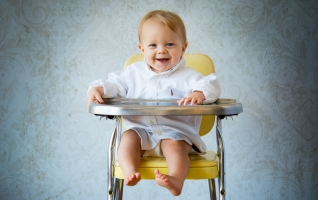 baby-photography-00009