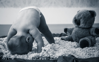 baby-photography-00010