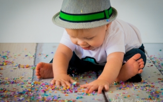 baby-photography-00011