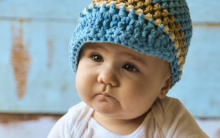 baby-photography-00014