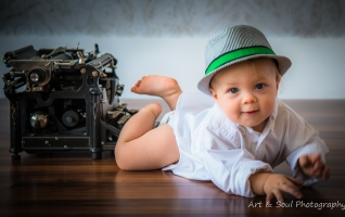 baby-photography-00017