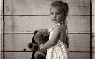 baby-photography-00018