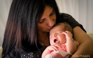 baby-photography-vero-beach-portraits-012.jpg