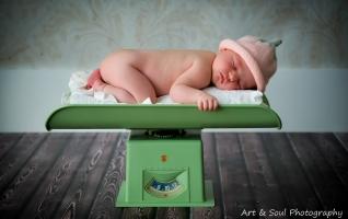 newborn-photography-00002