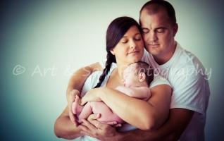 newborn-photography-00007