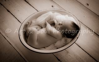 newborn-photography-00008