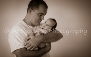 newborn-photography-00009