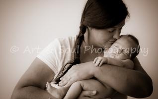 newborn-photography-00010