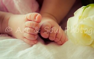 newborn-photography-00012