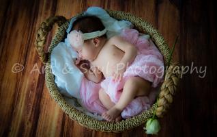 newborn-photography-00013