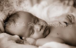 newborn-photography-00014