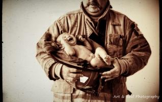 newborn-photography-vero-beach-photographer-00023