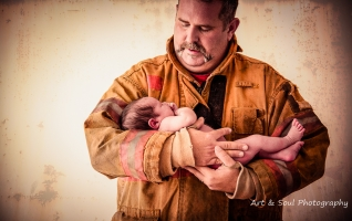 newborn-photography-vero-beach-photographer-00024