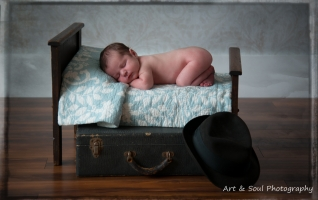 newborn-photography-vero-beach-photographer-00025