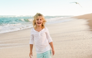 Child-photography-vero-beach-portraita-004.jpg