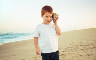 Child-photography-vero-beach-portraita-005.jpg