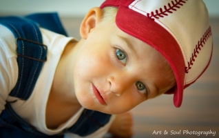 child-photography-vero-beach-photographer-00005
