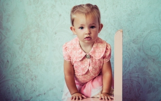 child-photography-vero-beach-photographer-00007