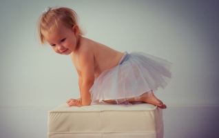 child-photography-vero-beach-photographer-00015
