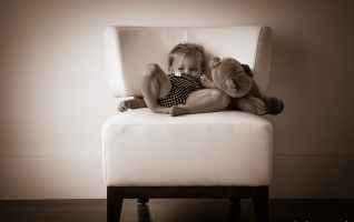 child-photography-vero-beach-photographer-00019
