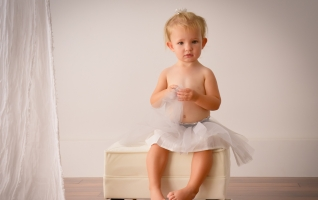 child-photography-vero-beach-photographer-00020