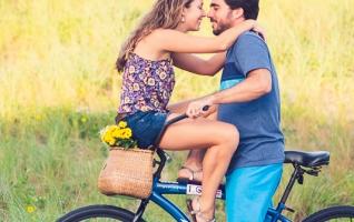 Couples-photography-vero-beach-portraits-001