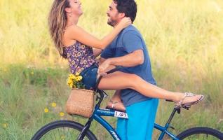 Couples-photography-vero-beach-portraits-002