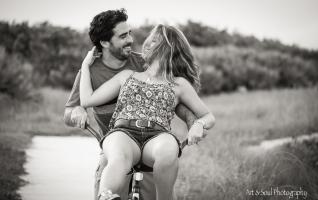 Couples-photography-vero-beach-portraits-003
