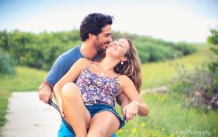 Couples-photography-vero-beach-portraits-005
