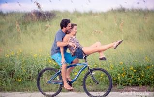 Couples-photography-vero-beach-portraits-006