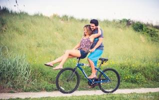 Couples-photography-vero-beach-portraits-008