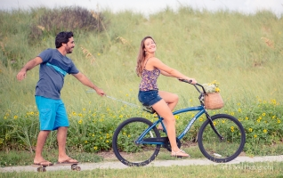 Couples-photography-vero-beach-portraits-009