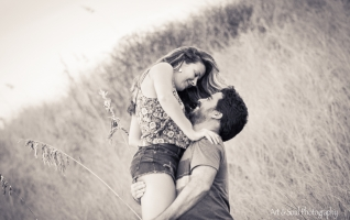 Couples-photography-vero-beach-portraits-012