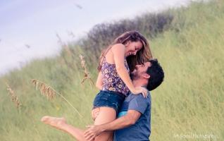 Couples-photography-vero-beach-portraits-013