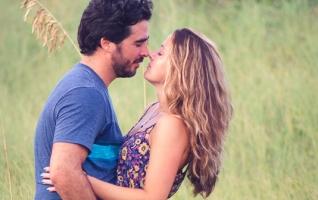 Couples-photography-vero-beach-portraits-015