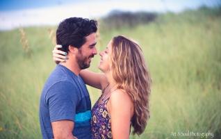 Couples-photography-vero-beach-portraits-017