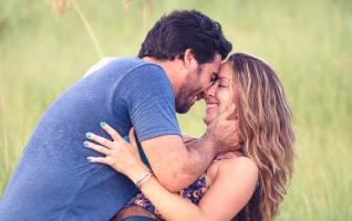 Couples-photography-vero-beach-portraits-018