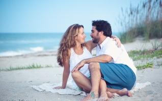Couples-photography-vero-beach-portraits-021