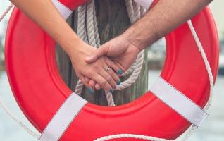 Couples-photography-vero-beach-portraits-022