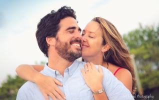Couples-photography-vero-beach-portraits-023