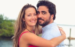 Couples-photography-vero-beach-portraits-024
