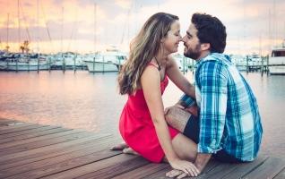 Couples-photography-vero-beach-portraits-025