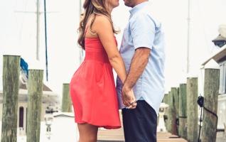 Couples-photography-vero-beach-portraits-027