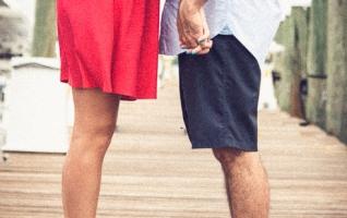 Couples-photography-vero-beach-portraits-028