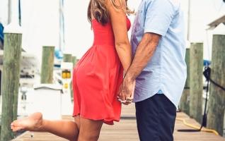 Couples-photography-vero-beach-portraits-029