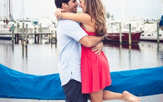 Couples-photography-vero-beach-portraits-030