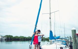 Couples-photography-vero-beach-portraits-032